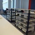 Noul sediu eMag - Foto 27 din 31