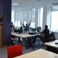 Noul sediu eMag - Foto 28 din 31