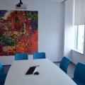 Noul sediu eMag - Foto 30 din 31