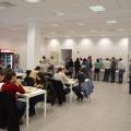 Noul sediu eMag - Foto 31 din 31