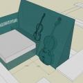 Hotelul de gheata de la Balea Lac va fi deschis si in acest an. Vezi cum va arata - Foto 3