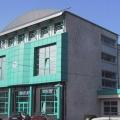 Locatii si fabrica Secuiana - Foto 1 din 5
