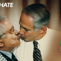Campania Unhate / United Collors of Benneton - Foto 5 din 5