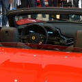 Ferrari 458 Spider - Foto 12 din 16