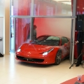 Ferrari 458 Spider - Foto 2 din 16
