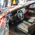 Ferrari 458 Spider - Foto 15 din 16