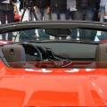 Ferrari 458 Spider - Foto 13 din 16