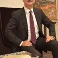 Birou de companie - Certinvest - Foto 2 din 39