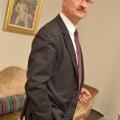 Birou de companie - Certinvest - Foto 5 din 39