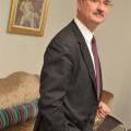 Birou de companie - Certinvest - Foto 7 din 39