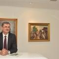 Birou de companie - Certinvest - Foto 9 din 39