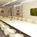 Birou de companie - Certinvest - Foto 26 din 39