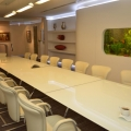 Birou de companie - Certinvest - Foto 27 din 39