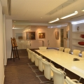 Birou de companie - Certinvest - Foto 28 din 39