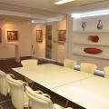 Birou de companie - Certinvest - Foto 29 din 39