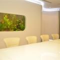 Birou de companie - Certinvest - Foto 30 din 39
