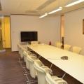 Birou de companie - Certinvest - Foto 31 din 39