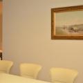 Birou de companie - Certinvest - Foto 32 din 39