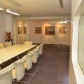 Birou de companie - Certinvest - Foto 33 din 39