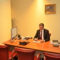 Birou de companie - Certinvest - Foto 35 din 39