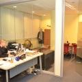 Birou de companie - Certinvest - Foto 36 din 39