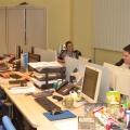 Birou de companie - Certinvest - Foto 38 din 39