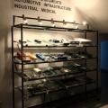 Cum se produc componente pentru echipamente medicale la Flextronics Timisoara - Foto 1 din 8