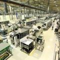 Cum se produc componente pentru echipamente medicale la Flextronics Timisoara - Foto 4 din 8