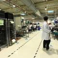 Cum se produc componente pentru echipamente medicale la Flextronics Timisoara - Foto 5 din 8