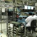 Cum se produc componente pentru echipamente medicale la Flextronics Timisoara - Foto 7 din 8