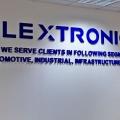 Cum se produc componente pentru echipamente medicale la Flextronics Timisoara - Foto 8 din 8