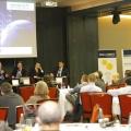 Conferinta Wall-Street.ro: Inovatia in IT - Solutii pentru IMM-uri - Foto 2 din 7