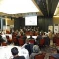 Conferinta Wall-Street.ro: Inovatia in IT - Solutii pentru IMM-uri - Foto 3 din 7