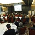 Conferinta Wall-Street.ro: Inovatia in IT - Solutii pentru IMM-uri - Foto 4 din 7