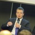 Conferinta Wall-Street.ro: Inovatia in IT - Solutii pentru IMM-uri - Foto 5 din 7