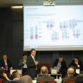 Conferinta Wall-Street.ro: Inovatia in IT - Solutii pentru IMM-uri - Foto 6 din 7