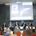 Conferinta Wall-Street.ro: Inovatia in IT - Solutii pentru IMM-uri - Foto 1 din 7
