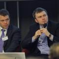 Conferinta Wall-Street.ro: Inovatia in IT - Solutii pentru IMM-uri - Foto 1 din 5