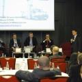 Conferinta Wall-Street.ro: Inovatia in IT - Solutii pentru IMM-uri - Foto 3 din 5