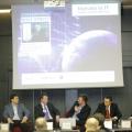 Conferinta Wall-Street.ro: Inovatia in IT - Solutii pentru IMM-uri - Foto 5 din 5