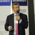 Conferinta Wall-Street.ro: Inovatia in IT - Solutii pentru IMM-uri - Foto 1 din 10