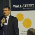 Conferinta Wall-Street.ro: Inovatia in IT - Solutii pentru IMM-uri - Foto 3 din 10