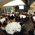 Conferinta Wall-Street.ro: Inovatia in IT - Solutii pentru IMM-uri - Foto 6 din 10