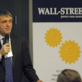 Conferinta Wall-Street.ro: Inovatia in IT - Solutii pentru IMM-uri - Foto 7 din 10