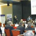 Conferinta Wall-Street.ro: Inovatia in IT - Solutii pentru IMM-uri - Foto 9 din 10