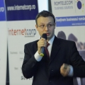 Conferinta Wall-Street.ro: Inovatia in IT - Solutii pentru IMM-uri - Foto 10 din 10