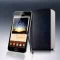Samsung Galaxy Note, un smartphone pe steroizi. Vezi de ce - Foto 1