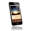 Samsung Galaxy Note, un smartphone pe steroizi. Vezi de ce - Foto 2