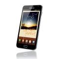 Samsung Galaxy Note, un smartphone pe steroizi. Vezi de ce - Foto 3