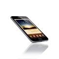 Samsung Galaxy Note, un smartphone pe steroizi. Vezi de ce - Foto 4